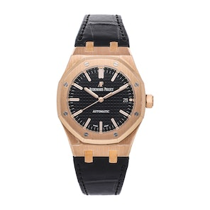 Audemars Piguet Royal Oak 15450OR.OO.D002CR.01