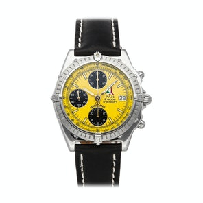 Breitling Chronomat Frecce Limited Edition A13050.1
