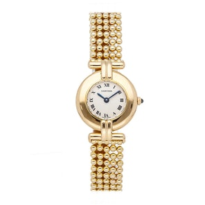 Cartier Colisee W1500300