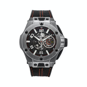 Hublot Big Bang Ferrari Unico 402.NX.0123.WR