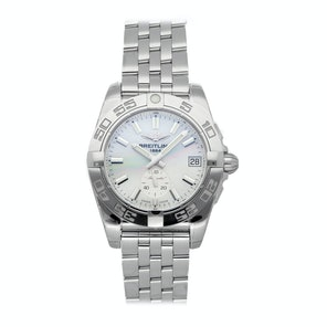 Breitling Galactic A3733012/A788