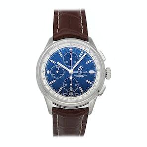 Breitling Premier Chronograph A13315351C1P1