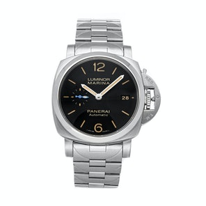 Panerai Luminor Marina 1950 3-Days PAM 722