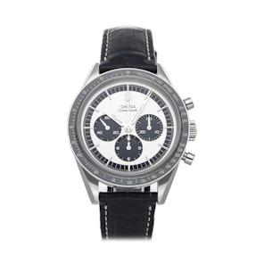 Omega Speedmaster Moonwatch Chronograph CK 2998 Limited Edition 311.33.40.30.02.001
