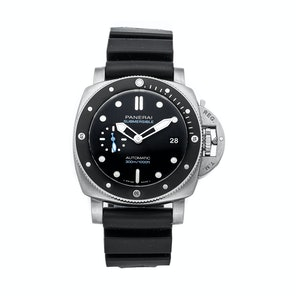 Panerai Submersible PAM 683