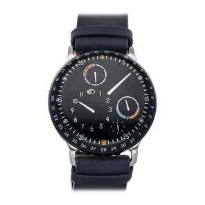 "Ressence Type 3N ""Night Blue"" TYPE 3N"