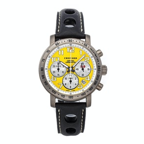 Chopard Mille Miglia Chronograph 16/8915-104