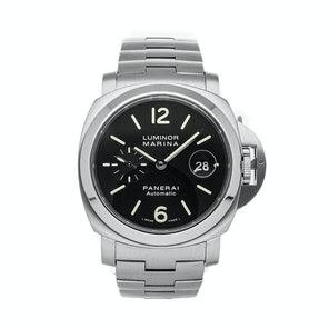 Panerai Luminor Marina PAM 299