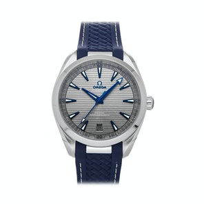 Omega Seamaster Aqua Terra 150m 220.12.41.21.06.001
