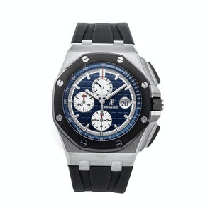 Audemars Piguet Royal Oak Offshore Chronograph 26401PO.OO.A018CR.01