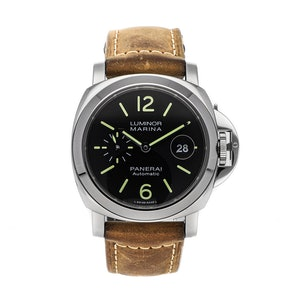 Panerai Luminor Marina PAM 1104