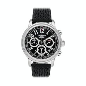 Chopard Mille Miglia Chronograph 168511-3001