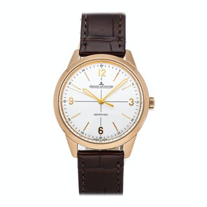 Jaeger-LeCoultre Geophysic 1958 Limited Edition Q8002520