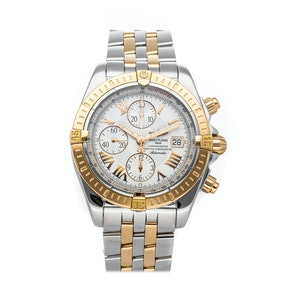 Breitling Chronomat Evolution C1335611/A619