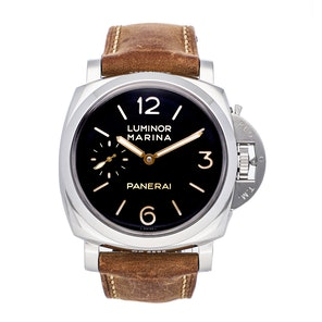 Panerai Luminor 1950 Marina PAM 422
