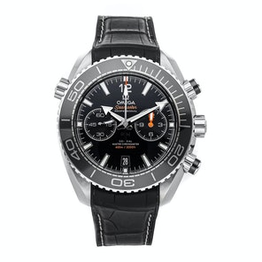 Omega Seamaster Planet Ocean 600m Chronograph 215.33.46.51.01.001