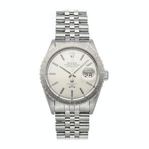 Rolex Datejust 16250