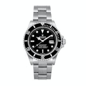Rolex Submariner 16800