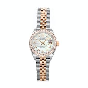 Rolex Datejust 279381RBR