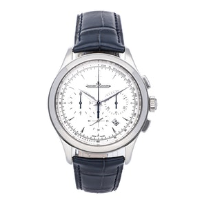 Jaeger-LeCoultre Master Control Chronograph Q1538420