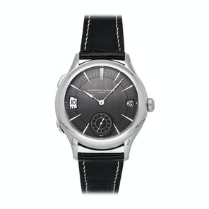 Laurent Ferrier Galet Traveller LCF012.AC