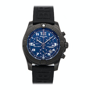 Breitling Chronospace Evo Night Mission V7333010/C939