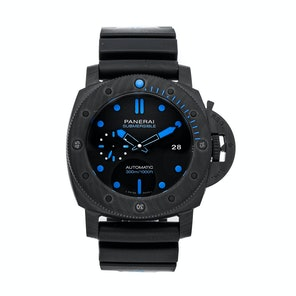 Panerai Submersible Carbotech PAM 1616