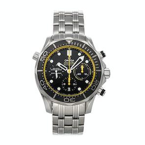 Omega Seamaster Diver 300m 212.30.44.50.01.002