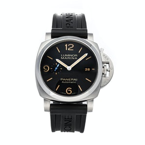 Panerai Luminor Marina 1950 3-Days PAM 1312