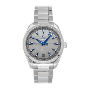 Omega Seamaster Aqua Terra 150m 220.10.41.21.06.001