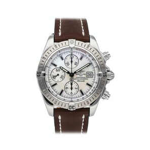Breitling Chronomat Evolution A1335611/A569