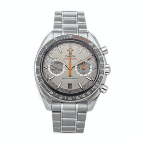 Omega Speedmaster Racing Chronograph 329.30.44.51.06.001