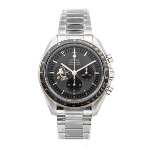 Omega Speedmaster Moonwatch Apollo 11 50th Anniversary Limited Edition 310.20.42.50.01.001