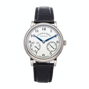 A.Lange & Sohne 1815 Up Down 234.026