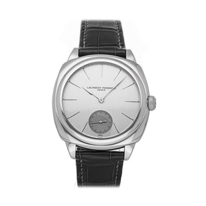 Laurent Ferrier Micro-Rotor Galet Square LCF0013.AC