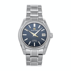"Grand Seiko Four Seasons ""Fall"" Hi-Beat 36000 SBGH273"