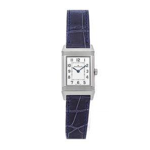Jaeger-LeCoultre Reverso Classic Small Q2618540