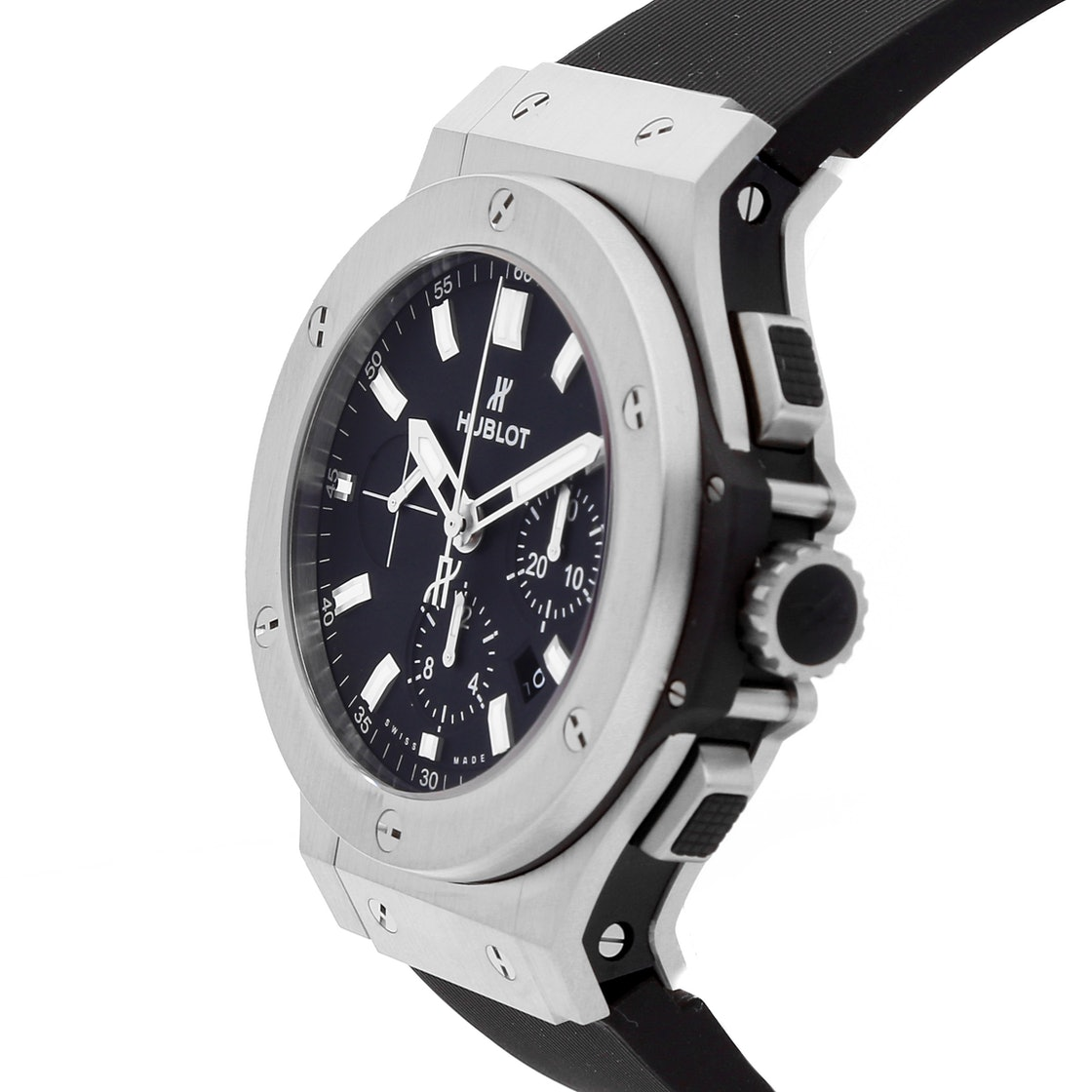 Hublot Big Bang Chronograph 301.SX.1170.RX