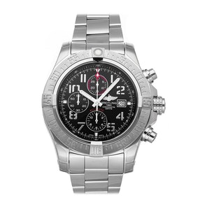 Breitling Super Avenger II Chronograph A1337111/BC28
