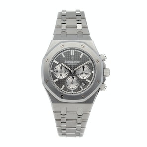 Audemars Piguet Royal Oak Chronograph 26315ST.OO.1256ST.02