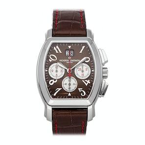 Vacheron Constantin Royal Eagle Chronograph 49145/000A-9308
