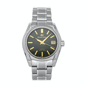 "Grand Seiko Four Seasons ""Summer"" Hi-Beat 36000 SBGH271"