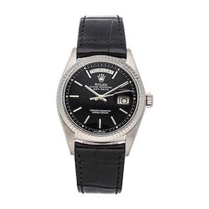 Rolex Day-Date 1803/9