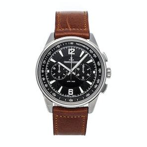 Jaeger-LeCoultre Polaris Chronograph Q9028471