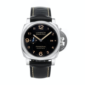 Panerai Luminor 1950 Marina PAM 1359