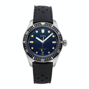 Oris Divers Sixty-Five 01 733 7707 4055-07 4 20 18