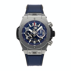 Hublot Big Bang Unico 411.NX.5179.RX