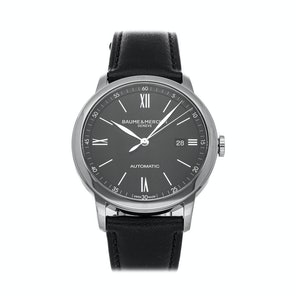 Baume & Mercier Classima Executive M0A10453