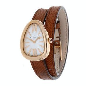 Bulgari Serpenti 102919