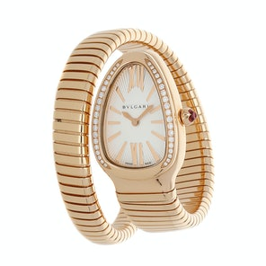 Bulgari Serpenti Tubogas 103003